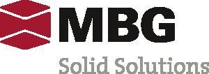 MBG energy GmbH